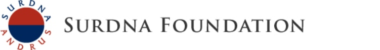 The Surdna Foundation