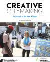 Creative CityMaking